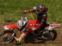 motocross_stuesslingen_2012-8
