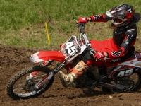 motocross_stuesslingen_2012-9