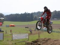 gutenschwil_2011_021