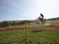 gutenschwil_2011_022