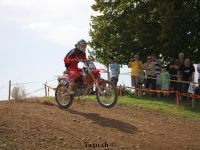 gutenschwil_2011_083