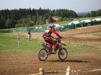 gutenschwil_2011_086