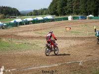 gutenschwil_2011_087
