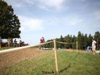 gutenschwil_2011_100