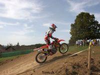 gutenschwil_2011_104