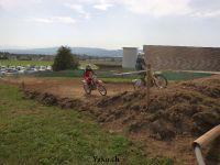 gutenschwil_2011_114