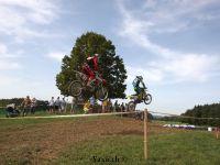 gutenschwil_2011_119