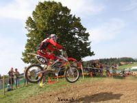 gutenschwil_2011_123