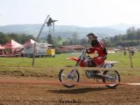 gutenschwil_2011_023