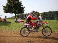 gutenschwil_2011_085