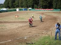 gutenschwil_2011_089