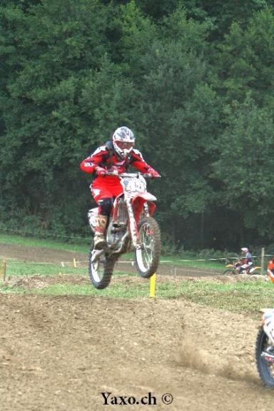 Rapperswil_2011