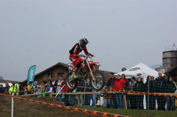 mx-bubikon-vorschau2013